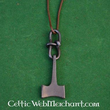 Classical Thors hammer