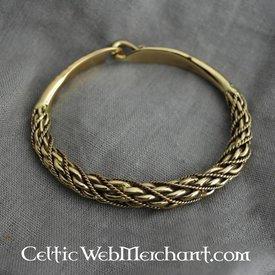 Viking bracelet Vullum