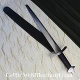 Épée courte historique
