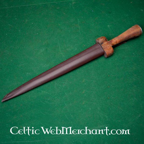 Marshal Historical Bollock sztyletu (1350-1500)