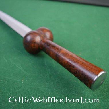 Dague à rognons, 15ème siècle