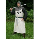 Historical Teutonic surcoat