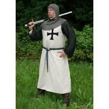 surcoat Teutonique historique