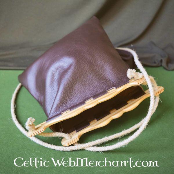 Bolsa Vikingo Haithabu