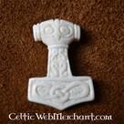 Bone ödeshög Thors hammer