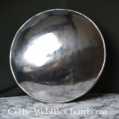 Renaissance round shield, 55 cm