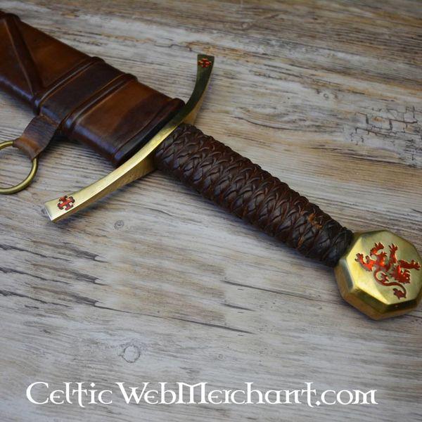 Deepeeka La espada de Robert Bruce