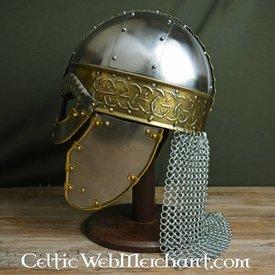 Deepeeka Vikinge-hjelm Beowulf