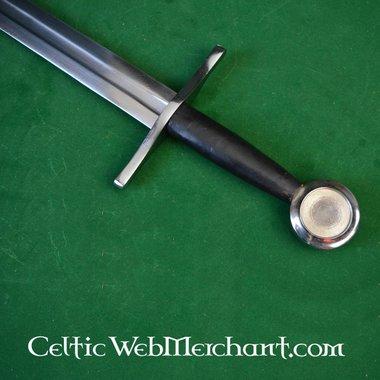 Espada de una mano Oakeshott Xa