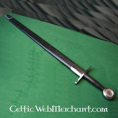 Single-handed sword Oakeshott Xa