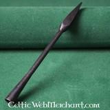 Roman arrowhead
