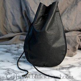 sacchetto medievale