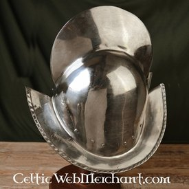 Marshal Historical Dutch morion