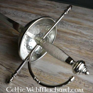 Espada ropera Bell