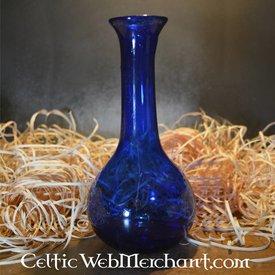 Balsamarium blauw
