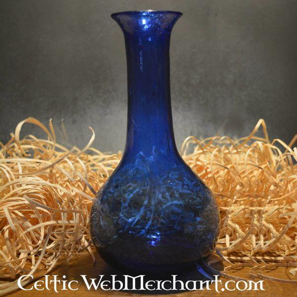 Balsamarium bleu