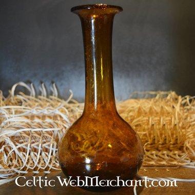 Balsamarium amber