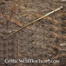ago capelli di bronzo romana