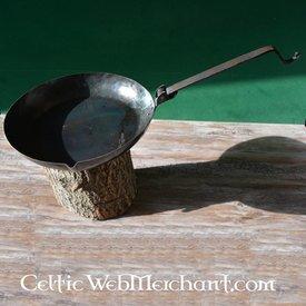 Ulfberth Roman frying pan