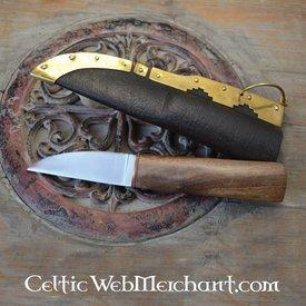 Gotlandia Vikingknife