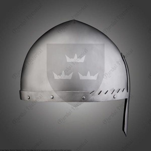Marshal Historical St wenceslas neushelm 2 mm