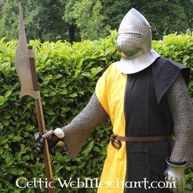 Burgundisk guisarme Twyford