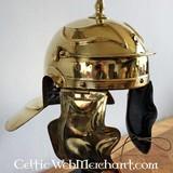 Galea Gala Imperial I, Aquincum