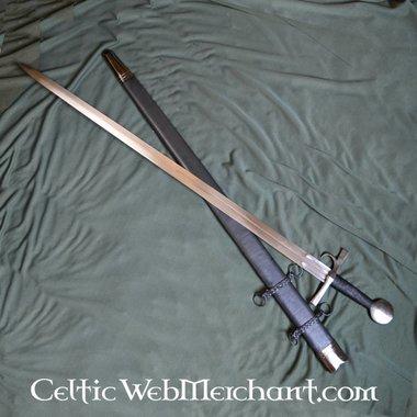 Espada Milanesa 1432 AD