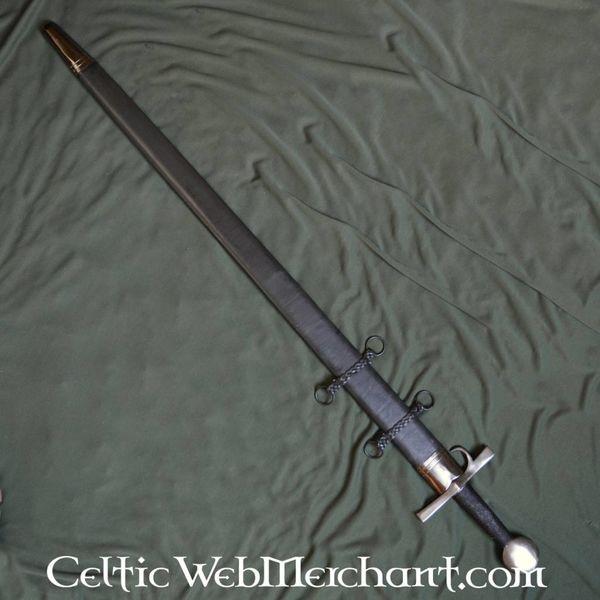 Deepeeka Espada Milanesa 1432 AD