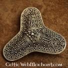 Viking brooch Stora Ryk