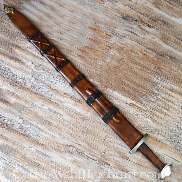 Deepeeka Vikingo Eric espada