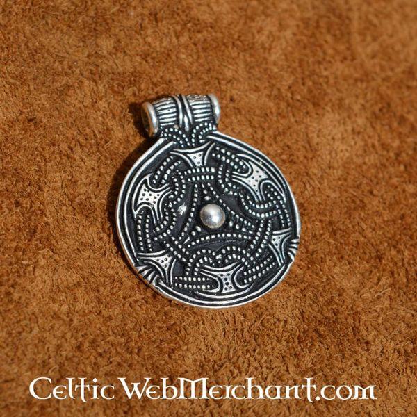 amulette Viking Stora Ryk