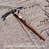 French crossbow