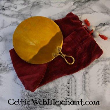 miroir celtique