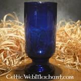 Roman drinking cup 2nd century AD