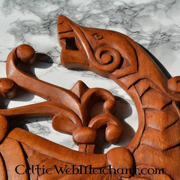 Vikingdraak