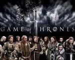 Game of Thrones réplicas