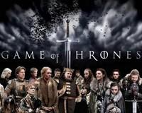 Game of Thrones replicas
