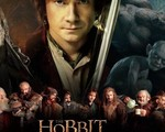 LOTR e Lo Hobbit