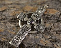 Cruces célticas