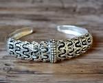 pulseras de viking