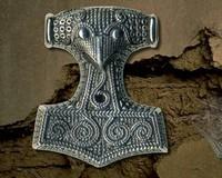 I martelli di Thor