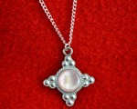 middeleeuwse sieraden