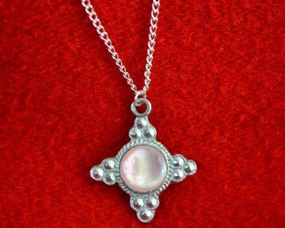 Middelalderlige smykker