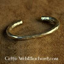 Lasciate bracciale classica germanica