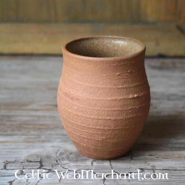 Germanic pot