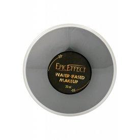 Epic Armoury Epica Effetto make-up grigio