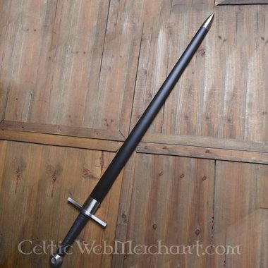 Spada medievale Oakeshott tipo XIIa