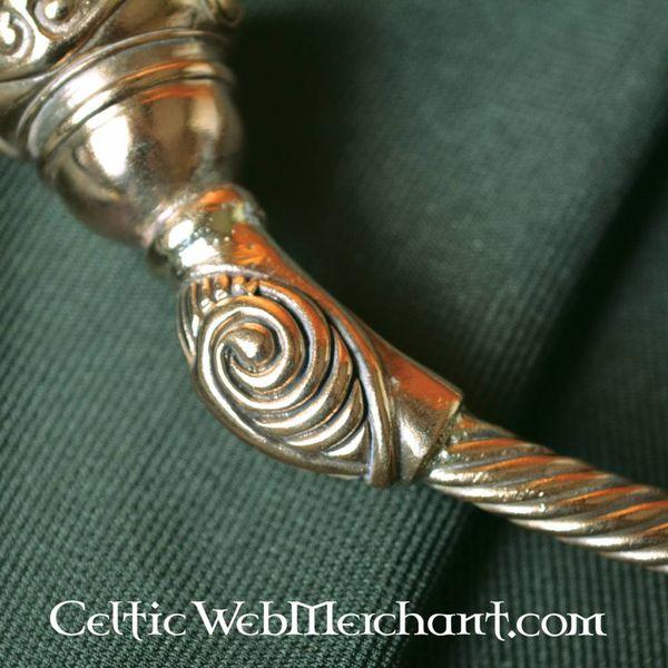 Brigantes par celtas