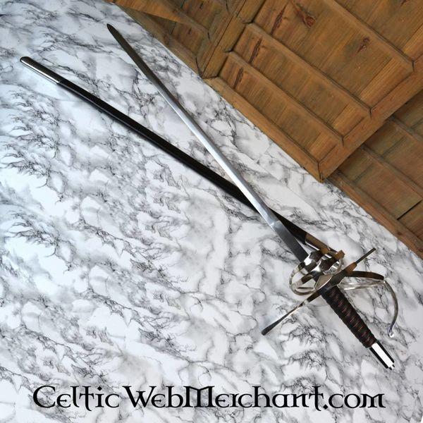 Deepeeka 16de eeuwse rapier